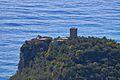 Torre di avvistamento di Varigotti, telefoto - panoramio.jpg