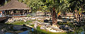 Torremolinos - Crocodile Park.jpg