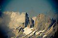 Torres del Paine - Flickr - Felipe Del Valle Batalla.jpg