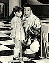 Tortorella 1968.jpg