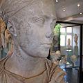 Toulouse - Musée Saint-Raymond - inv 30134 - 20110414 (1).jpg