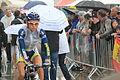 Tour de France 2011 - Lorient - 9520.JPG