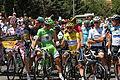 Tour de France 20130704 Aix-en-Provence 070.jpg