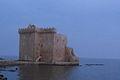Tour fortifiée saint honorat de lérins 3.JPG