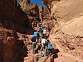 Tour of Timna Valley Park 06.jpg
