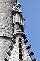 Tournai beffroi 1305.jpg