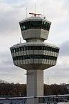 Tower, Berlin (IMG 8933).jpg