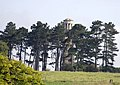 Tower, Grimston Park - geograph.org.uk - 488425.jpg