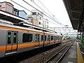 Toyoda Station 20170725-2.jpg