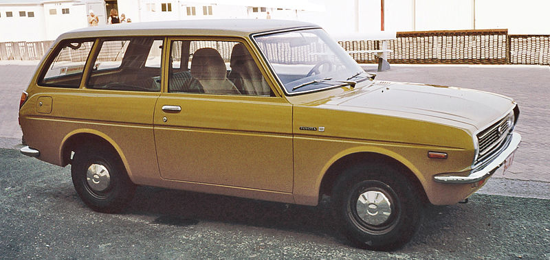 Toyota Small Wagon Tenerife 1979 Modified.jpg
