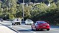Toyota Supra (28739235245).jpg