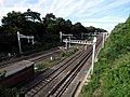 Tracks East from Twyford.jpg