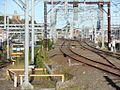 Tracks and Cables (7196404444).jpg