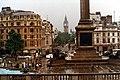 Trafalgar Square 1981 - geograph.org.uk - 1387576.jpg