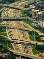 Traffic in Chicago -USA-6.jpg