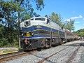 Train in Peninsula Ohio.jpg