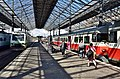 Trains, Helsinki Central Station, 2019 (05).jpg