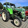 Traktor..2H1A0734WI.jpg