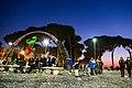 Tramonti a Tivoli.jpg