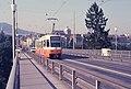 Trams de Berne (Suisse) (6216134847).jpg