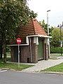 Transformatorhuisje Van Heemstralaan.jpg