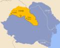 Transilvania de Nord.png