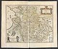 Transisalania Provincia - Atlas Maior, vol 4, map 59 - Joan Blaeu, 1667 - BL 114.h(star).4.(59).jpg