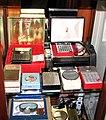 Transistor Radios (5858275430).jpg