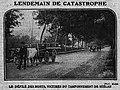 Transport des corps à Laguian.jpg