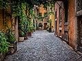 Trastevere-Great-Italy (31658105581).jpg