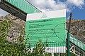Travaux tunnel Lyon-Turin - 2019-06-17 - IMG 0359.jpg