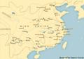 Travels of Xu Xiake.png