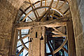 Treadwheel crane of Mont Saint-Michel.jpg