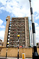 Trellick Tower south.jpg