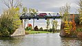 Trent-Severn Waterway, Peterborough (502489) (16472463379).jpg