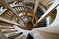 Treppenaufgang im Neuen Rathaus, Hannover.jpg