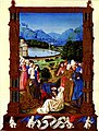 Tres Riches Heures Jean de Colombe true Cross.jpg
