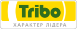 Tribo official logo.png