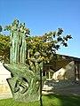 Tribunal de Rio Maior - Portugal (3056598210).jpg