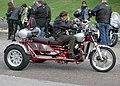 Trike.1.arp.jpg