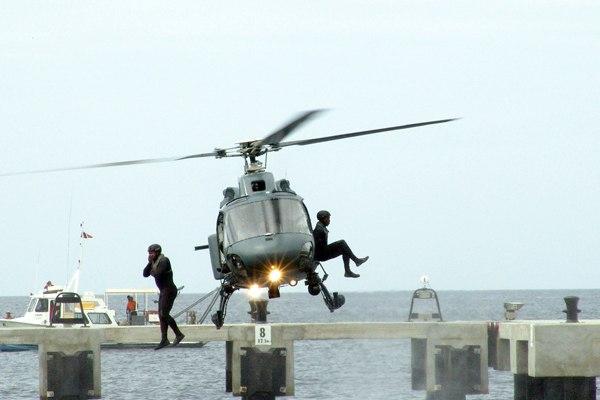 Trinidad and Tobago Coast Guard.jpg
