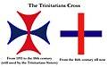 Trinitarian Order cross.jpg