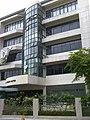 Trinity University of Asia - HSC.jpg