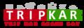 TripKar Logo.png