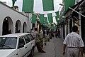 Tripoli September 1st Flags.jpg
