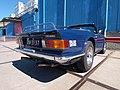 Triumph TR6 p5.JPG