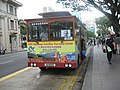 Trolley-bus.JPG