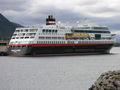 Trollfjord.JPG