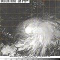 Tropical Storm 16W (Yagi) 2006-09-17 08-30Z.jpg