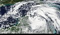 Tropical Storm Nate 2017 10 06 (37291223230).jpg